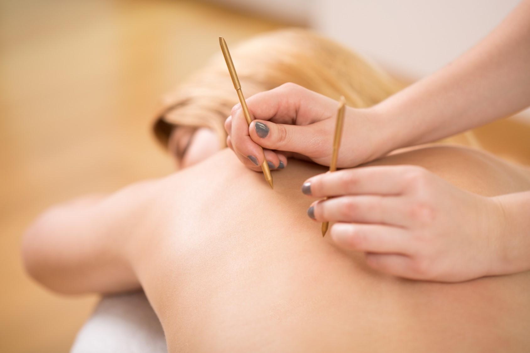 Xinhua Treatments